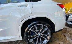BMW X4 SDRIVE 30I M SPORT 2021-10