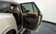 Buick Enclave-13