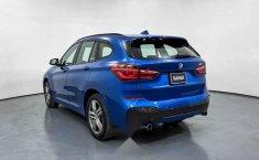 33531 - BMW X1 2018 Con Garantía At-9