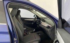 43998 - BMW X1 2019 Con Garantía At-11