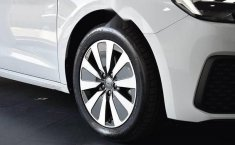 Audi A1 SB30 TFSI 116 hp cool S tropic 2020-3