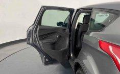 43765 - Ford Escape 2013 Con Garantía At-6