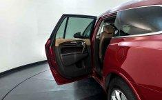 Buick Enclave-8