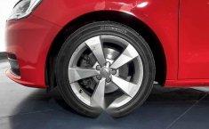 39561 - Audi A1 Sportback 2016 Con Garantía At-6