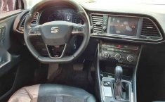 Seat Leon 2020 5p FR L4/1.4/T Aut-4