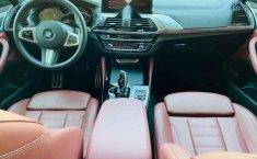 BMW X4 SDRIVE 30I M SPORT 2021-9