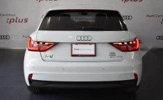 Audi A1 SB30 TFSI 116 hp cool S tropic 2020-2