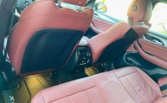 BMW X4 SDRIVE 30I M SPORT 2021-7
