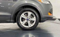 43765 - Ford Escape 2013 Con Garantía At-5