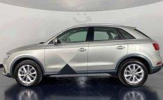 43873 - Audi Q3 2016 Con Garantía At-6