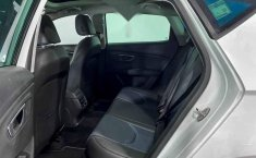 38096 - Seat Leon 2015 Con Garantía At-10