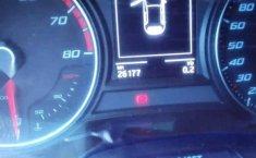 Seat Leon 2020 5p FR L4/1.4/T Aut-3