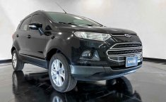 Ford Ecosport-5