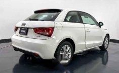 28087 - Audi A1 2015 Con Garantía At-5