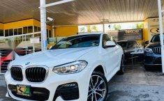 BMW X4 SDRIVE 30I M SPORT 2021-4