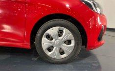 Chevrolet Spark-3