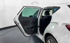 38096 - Seat Leon 2015 Con Garantía At-6