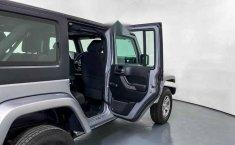 39743 - Jeep Wrangler 2018 Con Garantía At-6