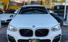 BMW X4 SDRIVE 30I M SPORT 2021-3