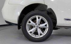 42699 - Nissan Rogue 2013 Con Garantía At-3
