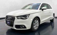 28087 - Audi A1 2015 Con Garantía At-4
