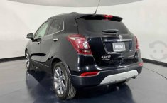 43929 - Buick Encore 2017 Con Garantía At-7