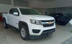 Chevrolet Colorado 2020 2.5 L4 LT 4x2 At-2