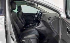 38096 - Seat Leon 2015 Con Garantía At-3