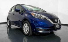 Nissan Note-4