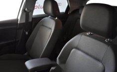 Audi A1 SB30 TFSI 116 hp cool S tropic 2020-0