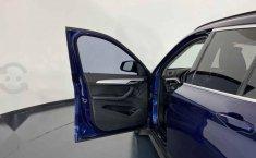 43998 - BMW X1 2019 Con Garantía At-5