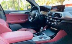 BMW X4 SDRIVE 30I M SPORT 2021-2