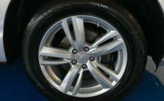 Acura RDX AWD T/A 2013 Plata $ 239,600-2