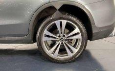 43786 - Mercedes Benz Clase GLC 2019 Con Garantía-4