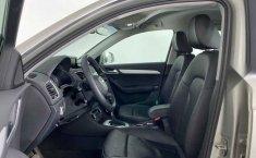 43873 - Audi Q3 2016 Con Garantía At-2