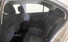 Seat Toledo-3