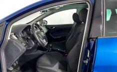 40247 - Seat Ibiza 2017 Con Garantía Mt-0