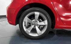 39561 - Audi A1 Sportback 2016 Con Garantía At-2