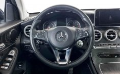 Mercedes Benz GLC 300-3