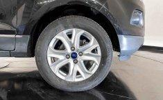 Ford Ecosport-2