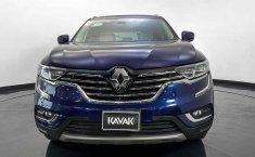Renault Koleos-2