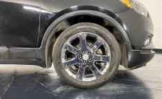 43929 - Buick Encore 2017 Con Garantía At-3
