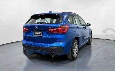 33531 - BMW X1 2018 Con Garantía At-4