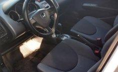 Honda Fit para exigentes Fact. Org. T/P al 100-1