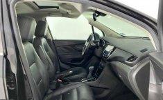 43929 - Buick Encore 2017 Con Garantía At-5