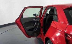 39561 - Audi A1 Sportback 2016 Con Garantía At-1