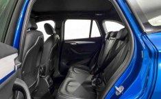 33531 - BMW X1 2018 Con Garantía At-3