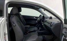 28087 - Audi A1 2015 Con Garantía At-2