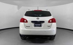 42699 - Nissan Rogue 2013 Con Garantía At-1