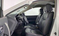 42699 - Nissan Rogue 2013 Con Garantía At-0